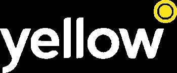 yellow-logo-v1