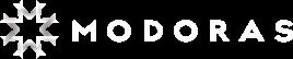 logo-white-00aaf91435